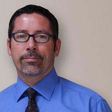 Dr. Jay Phelan