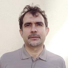 Dr. Joseph Esdin