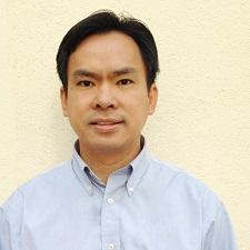 Dr. Hung Pham