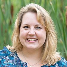 Dr. Tonya Kane
