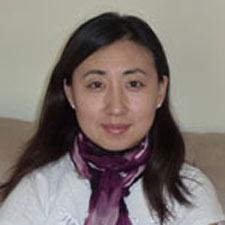 XiaYangSM