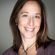Rachel Kennison